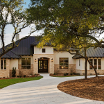 Estate Home With Spears Team