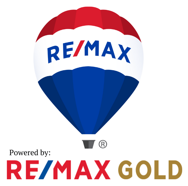powered-by-remax-gold
